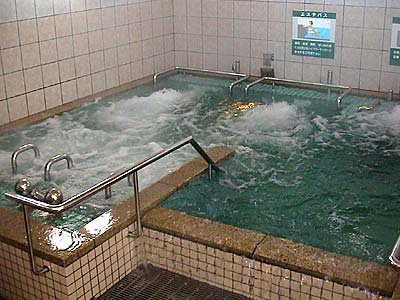 ■浴室(2)