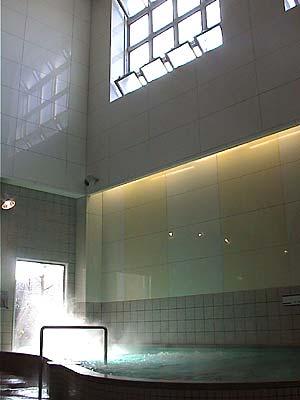 ■浴室(3)